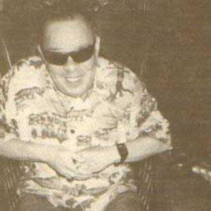 Image for 'El Cieguito de Nagua'