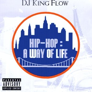 Image for 'Hip-Hop : A Way Of Life'
