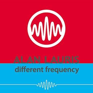 Bild für 'Different Frequency'