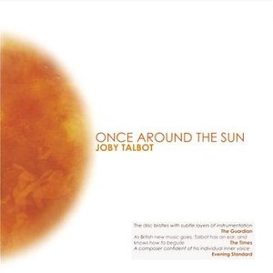 Image for 'Once Around The Sun'