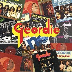 Image for 'Geordie'
