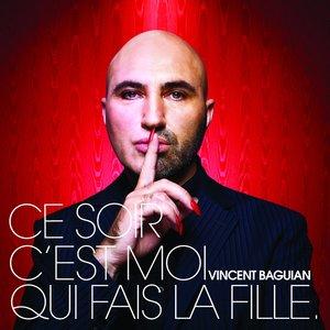 Image for 'On T'Aime Vincent Baguian'