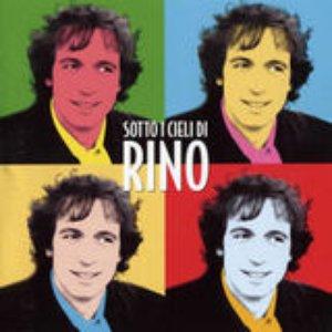 Image for 'Sotto i cieli di Rino (disc 1)'