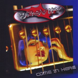 Image for 'Come in Here'