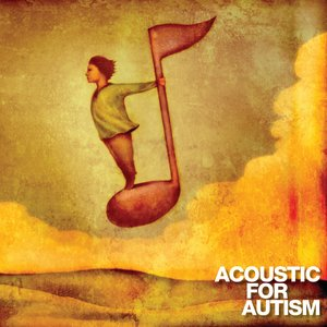 Image for 'Acoustic For Autism'
