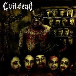Image for '2012 - Evildead (Demo)'
