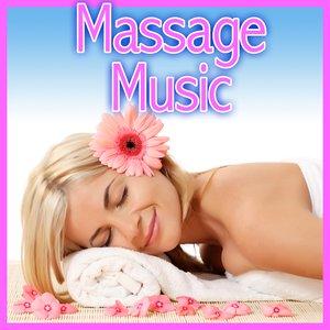 Image for 'Massage Music'