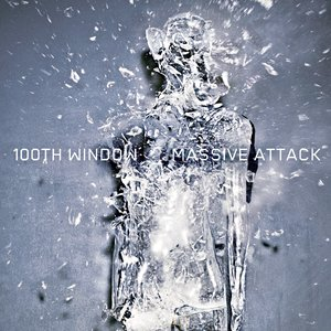 Image for '100th Window'