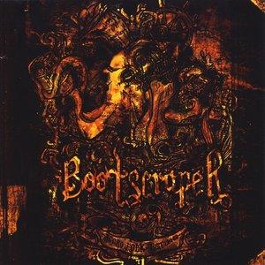 Image for 'Bootscraper'