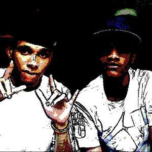 Bild för 'DayO and Jewelz'