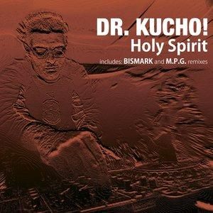 Imagem de 'Holy Spirit'