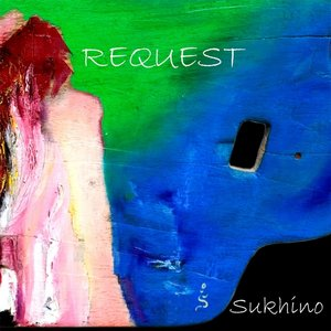 Image for 'Request'