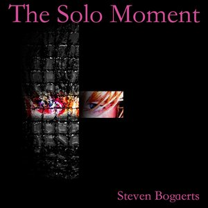 Image for 'The Solo moment'