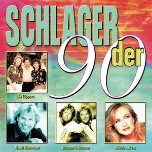 Image for 'Schlager der 90er'