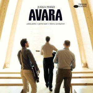 Image pour 'Avara'
