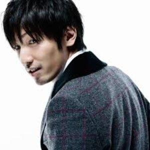 naoki sato (佐藤直纪) — m20 — listen and  music