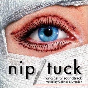 Image for 'Nip Tuck'
