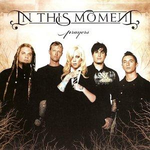 Image for 'Prayers - EP'