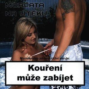 Image for 'Kouření Může Zabíjet'