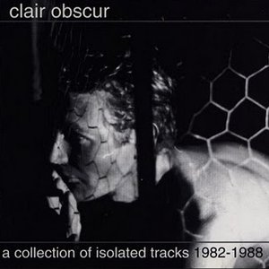 Image for 'A Collection Of Isolated Tracks 1982-1988'