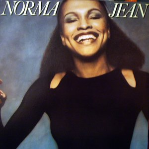 Image for 'Norma Jean'