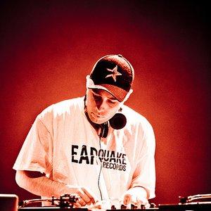 Image for 'DJ Grazzhoppa'
