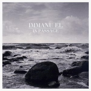 Image for 'In Passage'