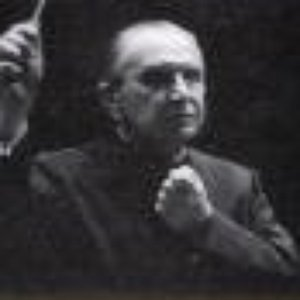 Image for 'Fritz Reiner; Chicago Symphony Orchestra'