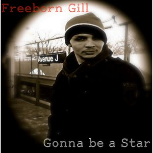 Image for 'Gonna Be a Star - EP'