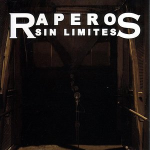 Image for 'Raperos Sin Limites'
