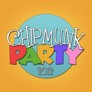 Image for 'Diamonds (Chipmunk Party Mix)'