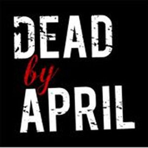 Dead by April - Losing You - YouTube