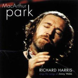 Image for 'MacArthur Park'