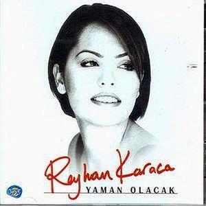 Image for 'Yaman Olacak'