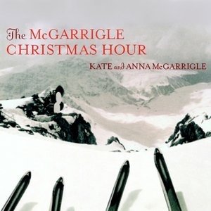 Image for 'The McGarrigle Christmas Hour'