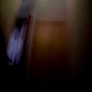 Bild für 'Hall Ghosts'