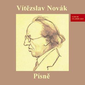 Image for 'Písně'