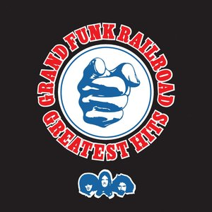 Image for 'Greatest Hits: Grand Funk Railroad'