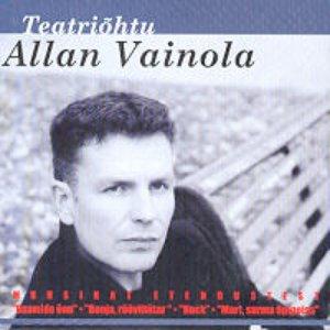 Image for 'Teatriõhtu'