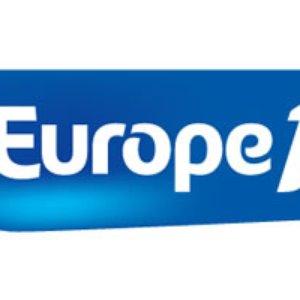 Imagem de 'Europe1.fr'