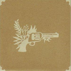Image for 'Blood Harmonies EP'
