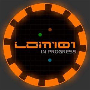 Image for 'In Progress'