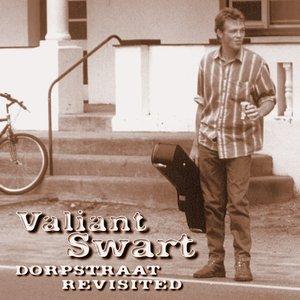 Image for 'Dorpstraat Revisited'