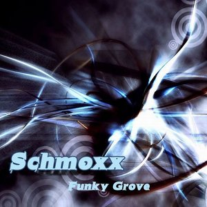Image for 'Funky Groove - EP'