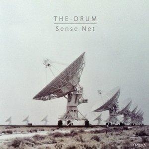 Image for 'Sense Net'