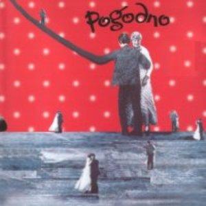 Image for 'Pogodno'