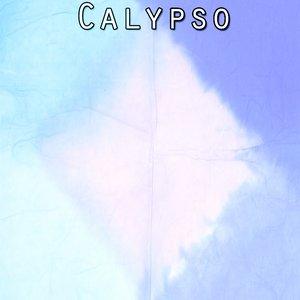 Image pour 'Calypso'