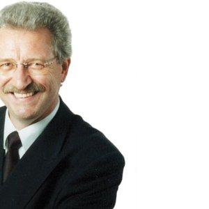 Image for 'Klaus Mertens'