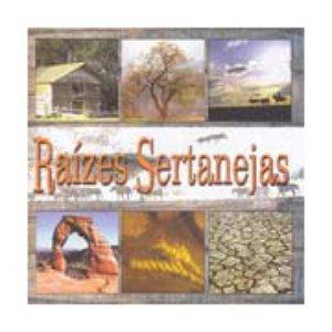Image for 'O Melhor Das Raizes Sertanejas'