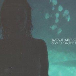 Imagen de 'Beauty on the Fire Single (disc 2)'